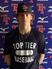 Jayden Miller Baseball Recruiting Profile