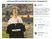 Jack Kaupas Men's Soccer Recruiting Profile
