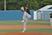 Chace Krebs Baseball Recruiting Profile