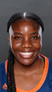 Tyreesha Blaylock Women's Basketball Recruiting Profile