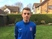 Elliot Simmons Men's Soccer Recruiting Profile