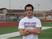 Kris Brander Men's Track Recruiting Profile