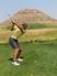 Brant Morrison Men's Golf Recruiting Profile