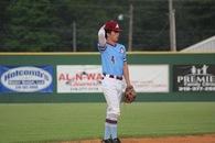Noah Miller's Baseball Recruiting Profile