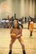 Sophia Litchfield Women's Basketball Recruiting Profile