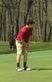 Damian LaFountaine Men's Golf Recruiting Profile