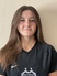Stella Comana Women's Soccer Recruiting Profile