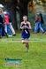 Benjamin Zaleski Men's Track Recruiting Profile