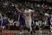 Braden Ramirez Men's Basketball Recruiting Profile