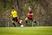 Sam Fitch Men's Soccer Recruiting Profile