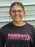Emma Robledo Softball Recruiting Profile