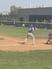Cooper Zara Baseball Recruiting Profile