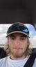 Zachary Dennison Men's Track Recruiting Profile