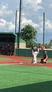 Justin Starkey Baseball Recruiting Profile