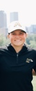 Molly Stratton Women's Golf Recruiting Profile