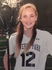 Kailyn McCulloch Women's Lacrosse Recruiting Profile