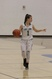 Gracie Sammons Women's Basketball Recruiting Profile