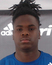 Devonte Allen Football Recruiting Profile