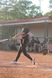 Adriana Garrett Softball Recruiting Profile