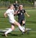 Camryn Sawicki Women's Soccer Recruiting Profile