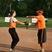 Miah Moss Softball Recruiting Profile