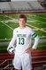 Isaac Ketcham Men's Soccer Recruiting Profile