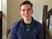 Jacob Scholten Men's Lacrosse Recruiting Profile