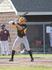 William Russotti Baseball Recruiting Profile