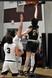 Corbin Meeker Men's Basketball Recruiting Profile