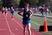 Donald Speas Men's Track Recruiting Profile