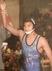 Jared Sugiyama Wrestling Recruiting Profile