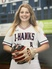 Breckin Geiser Softball Recruiting Profile
