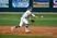 Stephen (Tripp) Thoms Baseball Recruiting Profile