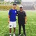 Ihson Nassiri Men's Soccer Recruiting Profile