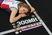 Courtney Poulson Women's Track Recruiting Profile