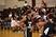 Warrenesha Brown Women's Basketball Recruiting Profile