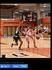 Dylan Salisbury Men's Basketball Recruiting Profile