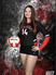 Kenzie Segleski Women's Volleyball Recruiting Profile