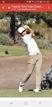 Benjamin Lee Men's Golf Recruiting Profile