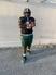 Brandon Gamble Football Recruiting Profile