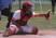 Christian Prull Baseball Recruiting Profile