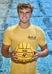 Riley Clansen Men's Water Polo Recruiting Profile