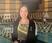 Elizabeth (Lizzie) Douglas Women's Swimming Recruiting Profile