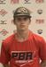 Michael Martin Baseball Recruiting Profile