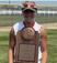 Shannon Finn Softball Recruiting Profile