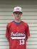 Bryar Hennesay Baseball Recruiting Profile