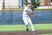 Jordan Stanton Baseball Recruiting Profile