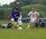Andrew Filippis Men's Soccer Recruiting Profile