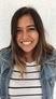 Maddie Loperena Softball Recruiting Profile