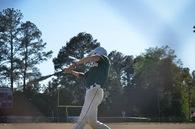 Colt Cundiff's Baseball Recruiting Profile